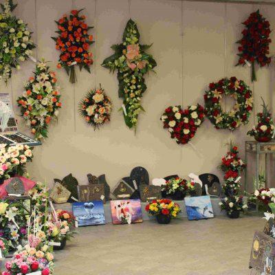 Pompes funèbres Denaisiennes