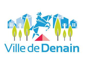 Ville de Denain