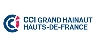 CCI Grand Hainaut Hauts de France