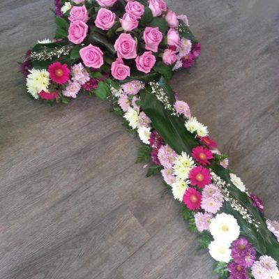 Kdo Fleurs
