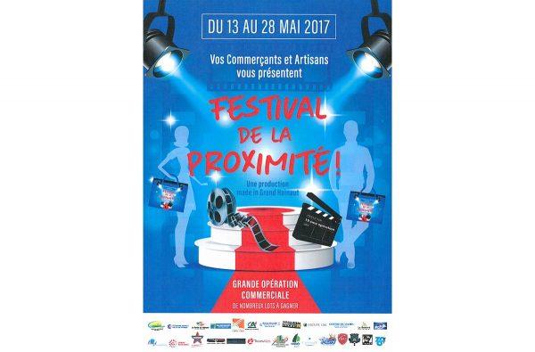 Festival-proximite_CCIGH_du-13-au-28-mai_affiche