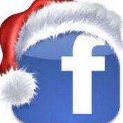 Concours Facebook Fêtes de fin d'année