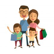 Fête des Parents